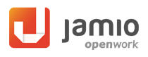Jamio piattaforma software BPM