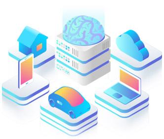 Gestione processi intelligenza artificiale