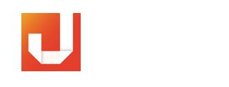 Jamio openwork piattaforma cloud