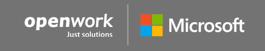 Openwork & Microsoft Intelligenza Artificiale
