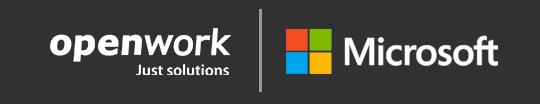 Openwork & Microsoft Intelligenza Artificiale