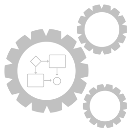 gestione-processi-aziendali-cloud-software-piattaforma-bpm