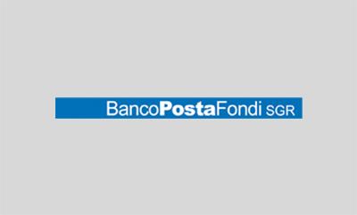 BancoPosta Fondi SGR