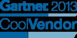 certificazione_riconoscimento_cool_vendor_gartner_bpm_openwork