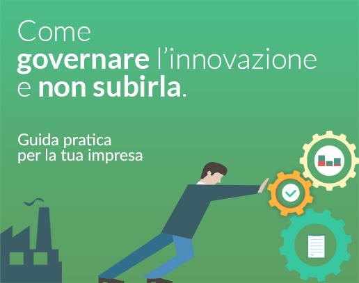 guida-leader-innovazione-industria-impresa-4-openworkbpm