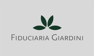 Fiduciaria Giardini