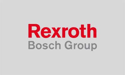 Bosch Rexroth S.p.A.