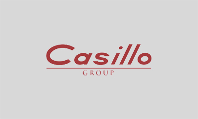 Casillo Group