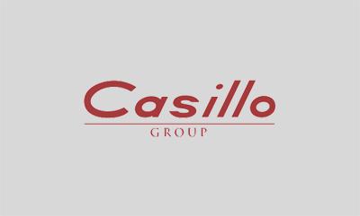 Casillo Group