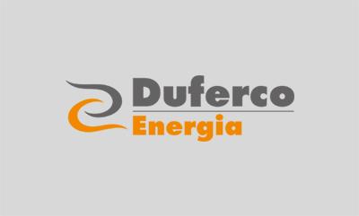Duferco Energie