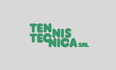 Tennis Tecnica