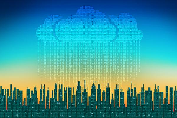 Entro il 2021 il 50% dei dati globali sarà digitalizzato con conseguente risparmio per le imprese