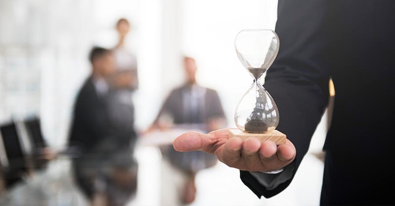 Sfide innovazione digitale CIO