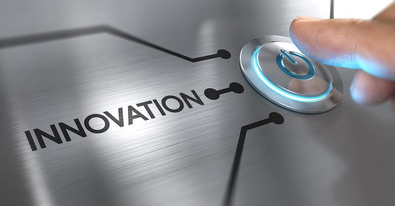 Digitalizzazione e innovazione digitale BPM