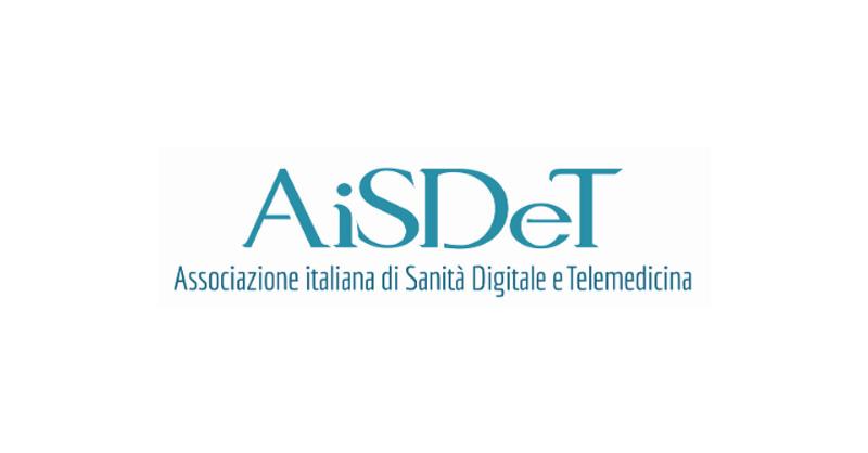 Congresso AiSDeT Bari