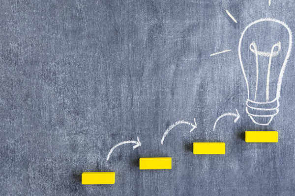 RPA e BPM gestione processi aziendali