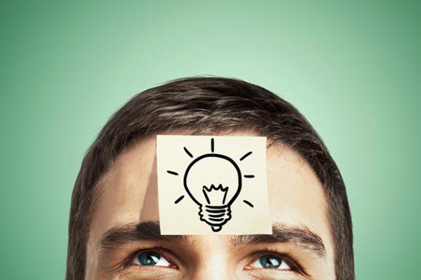 Voucher incentivi innovazione digitale