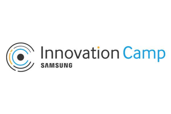 "Openwork tra i partner di ""Samsung Innovation Camp"""