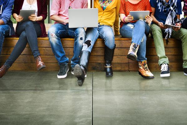 Cresce l'IT in Puglia, ma alle imprese servono nuovi talenti con competenze digitali