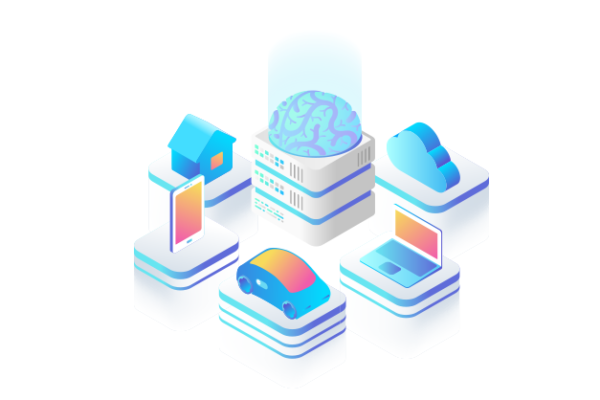 Intelligenza artificiale Openwork Microsoft
