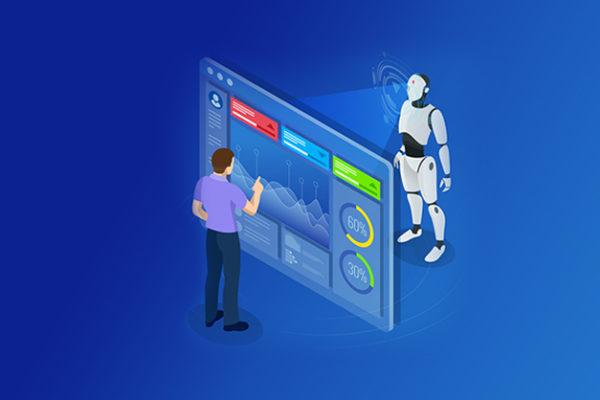 BPM & Intelligenza artificiale