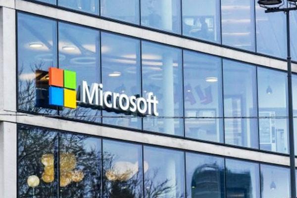 Jamio openwork & Microsoft Azure