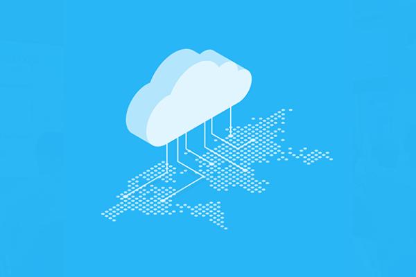 Vantaggi piattaforma cloud BPM