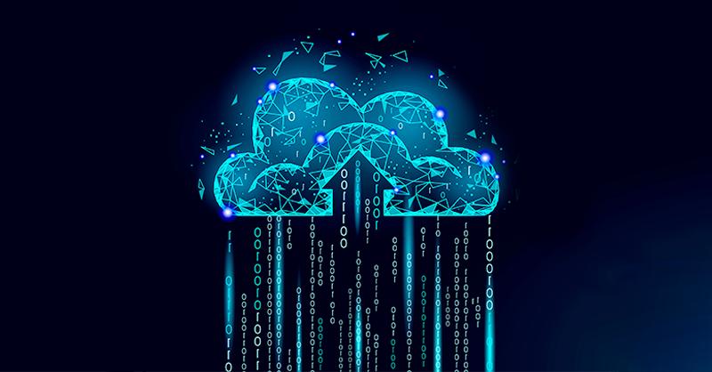 Utilizzo del Cloud pubblico