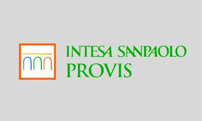 Intesa San Paolo PROVIS