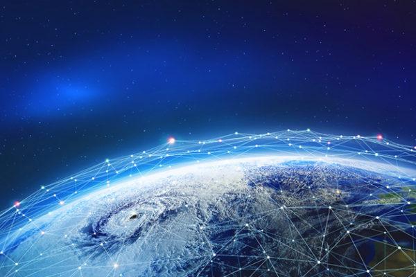 Cloud & Intelligenza Artificiale: nuove opportunità strategiche per le imprese