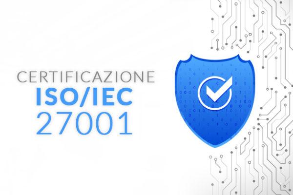 Cloud & Sicurezza: Openwork ottiene la certificazione internazionale ISO/IEC 27001