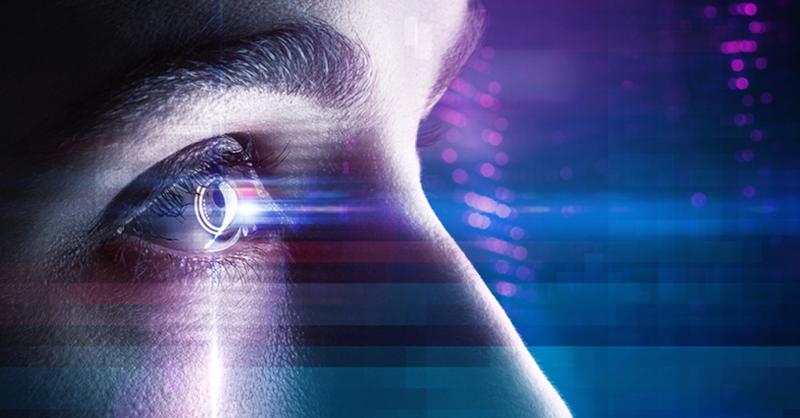 Intelligenza Artificiale e Processi Aziendali