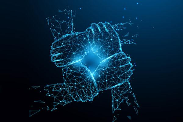 50 anni sviluppo digitale pugliese