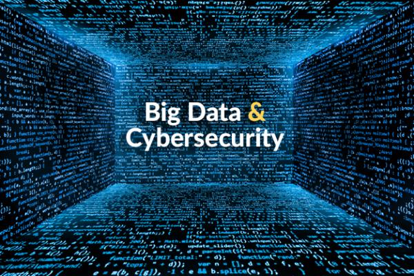 2020 all'insegna dei Big Data e della Cybersecurity