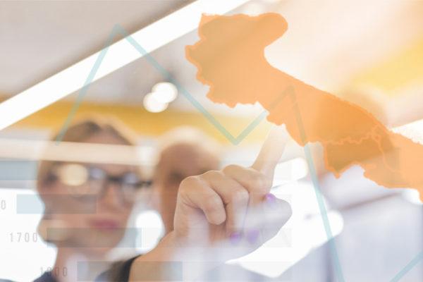 Puglia, non solo turismo: Il settore ICT in crescita anche fra le PMI