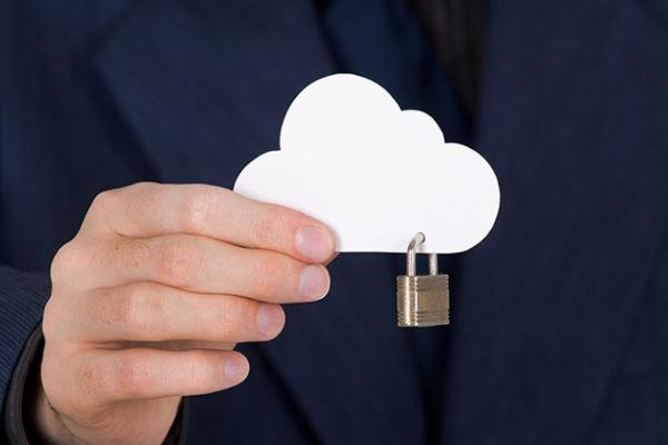 La P.A. verso il Cloud: sempre più comuni a favore della delocalizzazione dei documenti