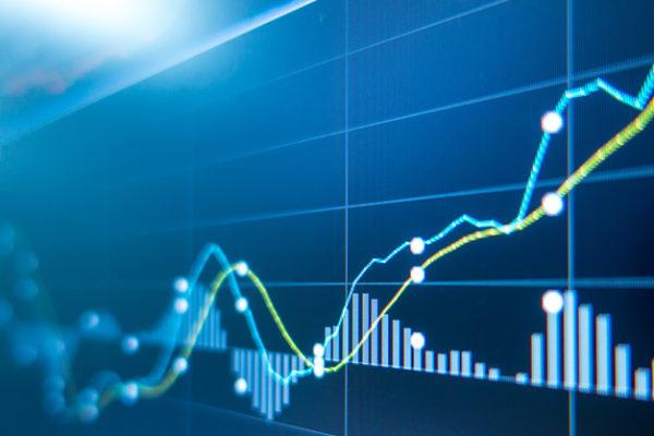 Le aziende italiane accelerano gli investimenti: il report di Assintel sulla Digitalizzazione