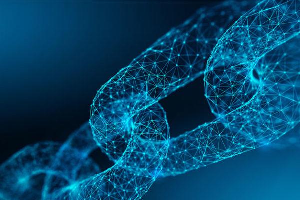 Verso la quarta rivoluzione industriale: nuovi incentivi per la Digitalizzazione delle imprese