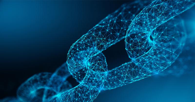 Fondi incentivi digitalizzazione imprese