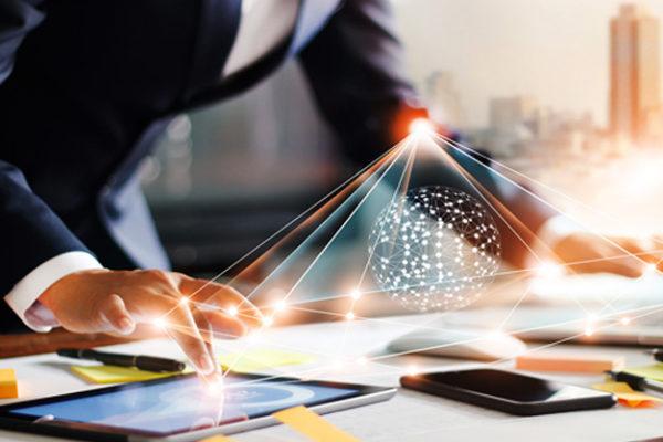 Soluzioni ICT nei processi produttivi: nuove agevolazioni per micro, piccole e medie imprese