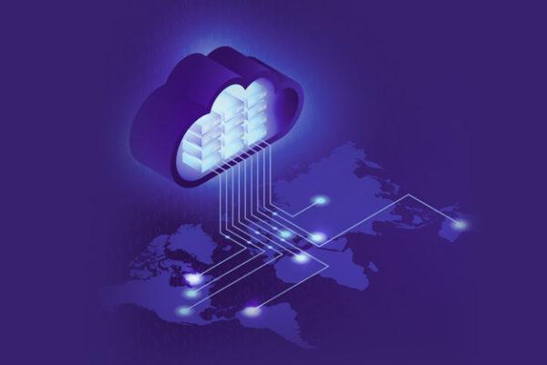 Investimenti innovazione digitale Cloud