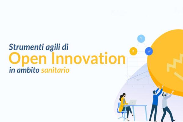 Smart Healt Platform Jamio openwork