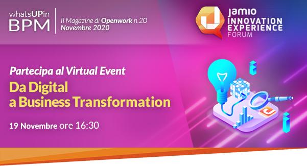 innovation_experience_forum