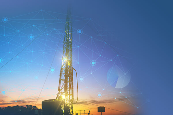 Trasformazione Digitale nel manifatturiero: nuove agevolazioni per le PMI
