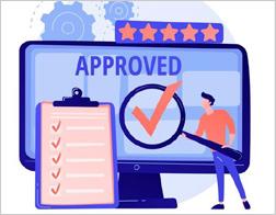 jBIZ - Processi autorizzativi Jamio