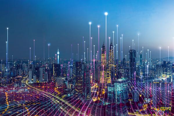 7 nuove tendenze del 2021: emergono cloud, PaaS e no-code