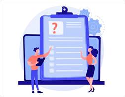 Survey processi di Business
