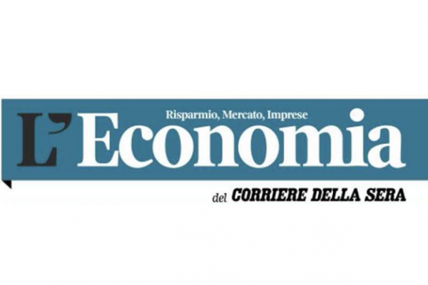 Digitalizzazione Banche Corriere Economia