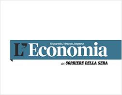 Openwork su Corriere della Sera