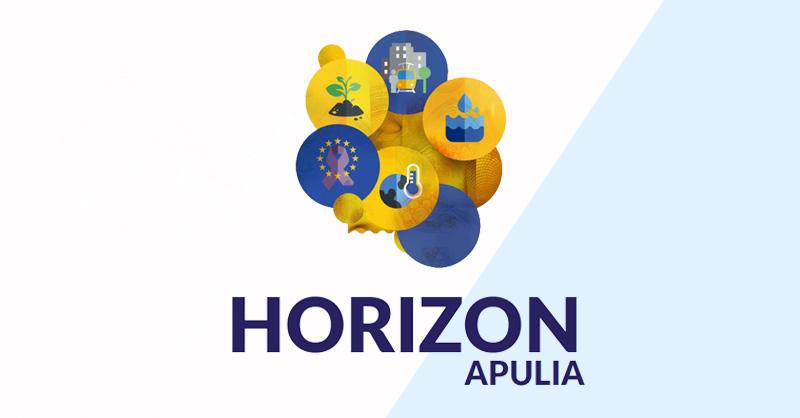 Horizon Puglia Italia